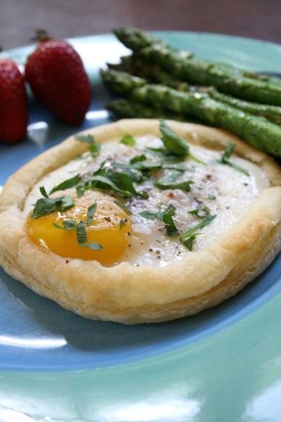 baked eggs 4